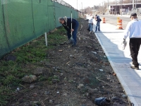NRPA_Front_St_cleanup_140412_01