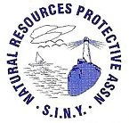 Natural Resources Protective Association